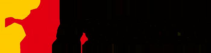 Saarländischer Ju-Jutsu Verband e.V. Logo